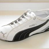 Кроссовки  Puma р. 7 (26,5 см)