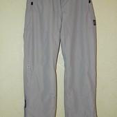 Лыжные штаны columbia convert, размер М
