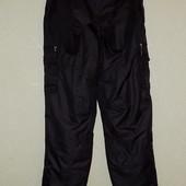 Классный полукомбинезон Winter wear Active размер М.