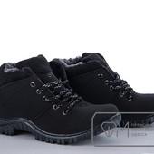 Модель № : W8284 Ботинки мужские