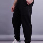 Спортивные штаны мужские Нави, в расцветках