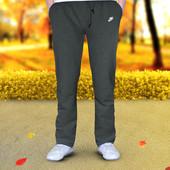 Теплые спортивные штаны. Отличное качество