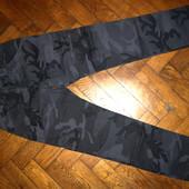 Мужские камуфляжные брюки Baldwin, Made in U.S.A., размеры