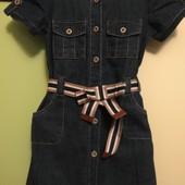 Платье J.Jeans