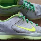 Кроссовки Nike Training р.41-26см.