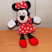 Фирменная игрушка Minni, Оригинал