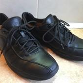 Туфли Timblerland  размер 44 по стельке 29см