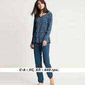 Женские пижамы С-А