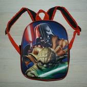 Рюкзак Star Wars