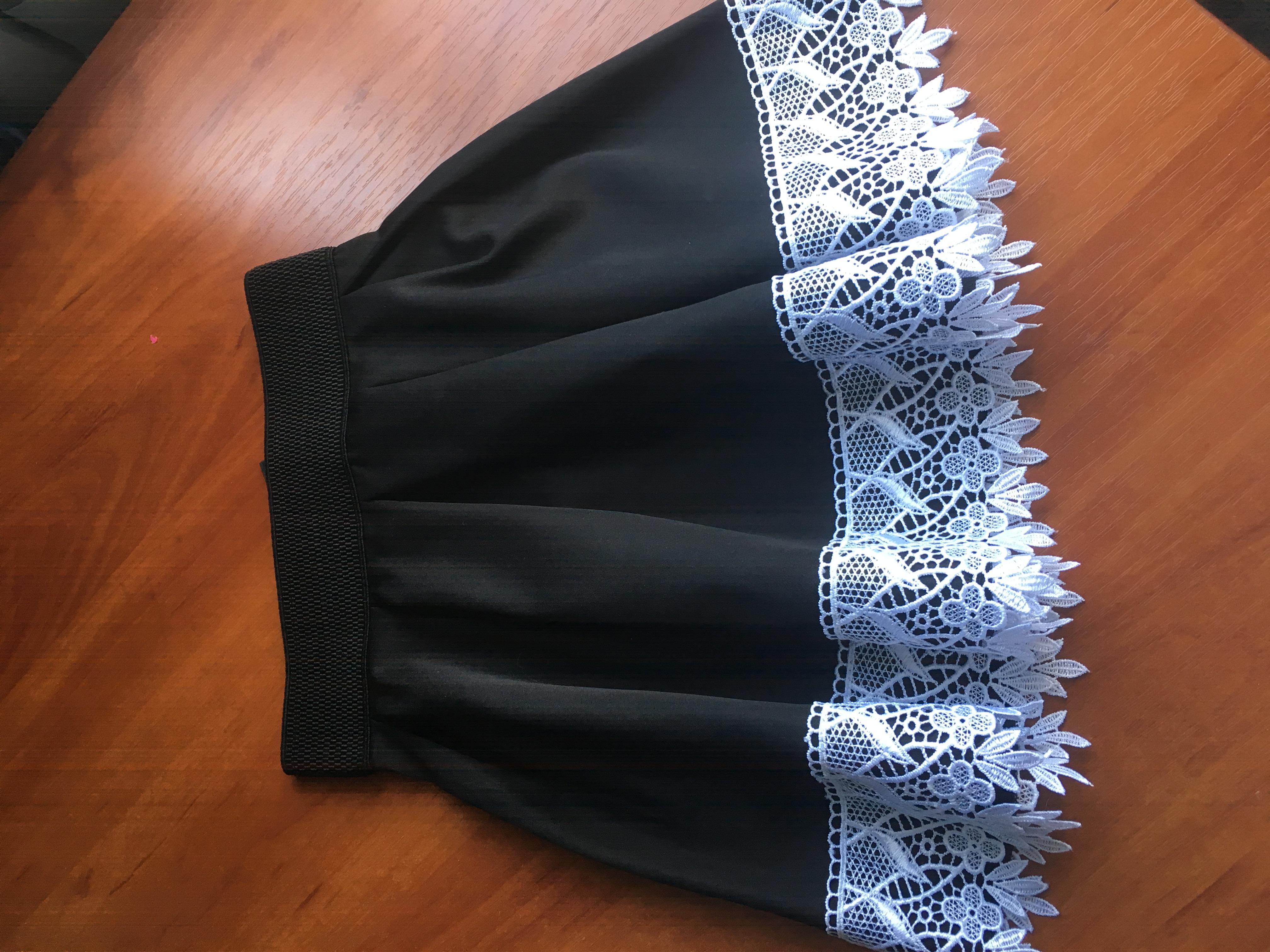 Очень красивые юбки