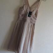Платье Atmosphere ( UK 8,наш 42 р)