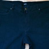 джинсы Guise размер 42 R (56)