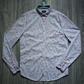 Оригинальная рубашка р. S