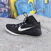 Кроссовки баскетбольные Nike Hyperdunk 47,5 р.