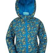 Ветровка куртка Mountain Warehouse размер 5-6