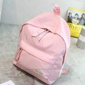 Рюкзак LOVE 2 цвета