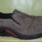 Ботинки Merrell 12.5 р., 31 см