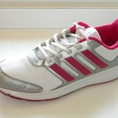 Кроссовки Adidas р. 38 (24,4 см)