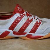 Adidas Court Stabil 2 кроссовки гандбол волейбол. Оригинал. 40 р./25.5 cм.