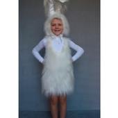 Карнавальный костюм Зайчик №3 (мальчик)