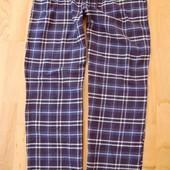 Пижамные штаны Livergy L(52/54)