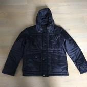 Нова куртка Lee cooper розмір M