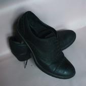 Женские туфли, ботинки Graceland 40-41р.
