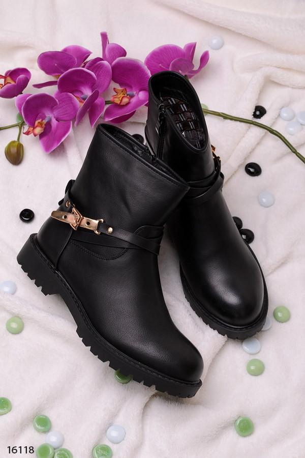 весенние обуви картинки акварель