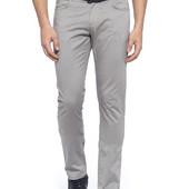 16-79 LCW Chino Мужские штаны / lc waikiki / Штаны чинос / подростковые школьные брюки