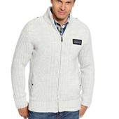 Мужская толстовка - куртка C&A, Германия