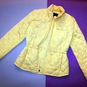 Куртка / парка размер S