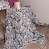 Блуза рр14 бренд Bhs