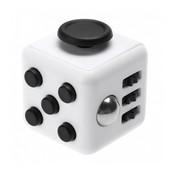 Куб антистресс кубик фиджет игрушка против стресса Fidget Cube (волшебный кубик)