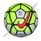 Мяч Премьер Лиги Nike strike 2016 hb-sC8131 (1959)