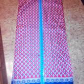 шарфик новый