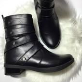 Распродажа! Женская обувь, последние размеры в наличии!