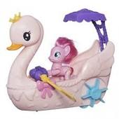 Игрушка для купания My little pony