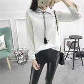 женская блузка Ming Shi Sheng nuo