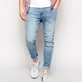 сток большой выбор брендовой одежды