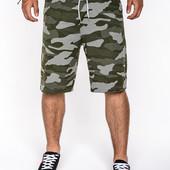 17-57 Мужские шорты чоловічий одяг