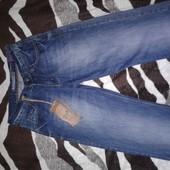 Мужские джинсы Revolt