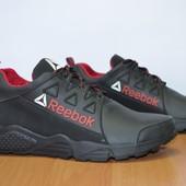 Мужские кроссовки Reebok 40-46 р