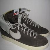 Кроссовки Nike 39-40р 25,5см