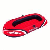 Лодка надувная гребная BestWay 61100 Hydro Force
