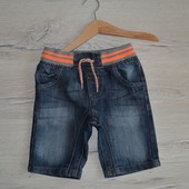 2-3 года, шорты, denim Co
