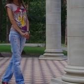 Джинсы. Dolce & Gabbana