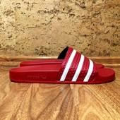 Шлёпанцы Adidas оригинал