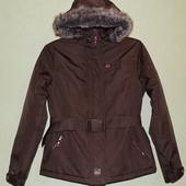Лыжная куртка Geographical Norway, Dry-tech 4000