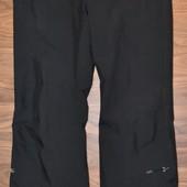 Лыжные штаны Kjus Formula р. 46 на M