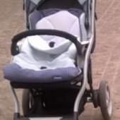 Коляска детская Chicco